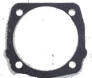 22-P-24-2 by CHELSEA - PTO BEARING CAP GASKET - REPLACED BY 22-P-127-2