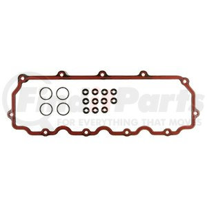 522-031 by GB REMANUFACTURING - Valve Cover Gasket