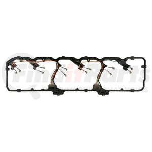 522-032 by GB REMANUFACTURING - Valve Cover Gasket