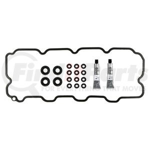 522-035 by GB REMANUFACTURING - Valve Cover Gasket