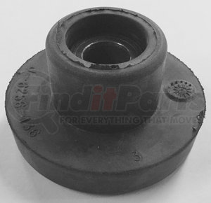 04-17003-000 by FREIGHTLINER - ISOLATOR-