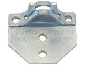 Buyers Products B27086ANF 1//2 Adjustable Yoke End