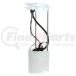 FG1427 by DELPHI - Fuel Pump Module