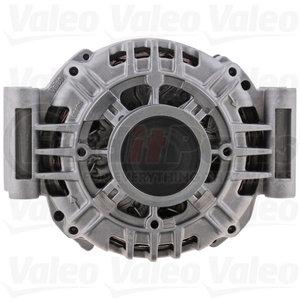 439393 by VALEO - Alternator for VOLKSWAGEN WATER