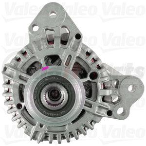 439501 by VALEO - Alternator for VOLKSWAGEN WATER
