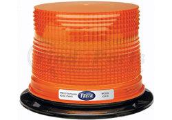 7620A by PRECO SAFETY - LED BEACON, 12V, 75FPM PULSE8