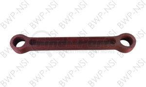 """FL4E by BWP-NSI - Cast TrqArm(181/4"""")"""