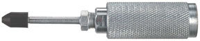 83278 by LINCOLN INDUSTRIAL - Needle Nozzle