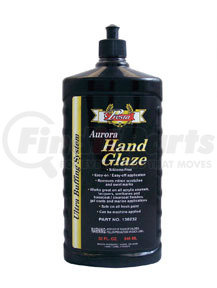 130232 by PRESTA - Aurora™ 3000 Glaze
