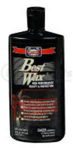 130516 by PRESTA - Best Wax™, 1-Pint