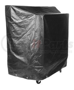 """PAC-CVR-03 by PORT-A-COOL - Vinyl Cover for 48"""" Models and Hurricane® 3600"""