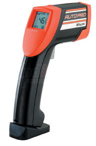 ST25 by RAYTEK - AutoPro ST25 Infrared Thermometer (-25:999F)