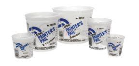 36177 by U. S. CHEMICAL & PLASTICS - Painter's Pail™ 2.5 Quart Lid