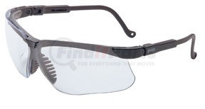 S3200 by UVEX - Genesis® Safety Glasses