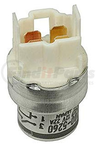 056700-5260 by DENSO - RELAY