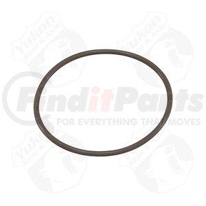 YZLAO-01 by YUKON ZIP LOCKER - O-ring for Toyota & Dana 44 ZIP locker seal housing