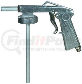 4538 by ASTRO PNEUMATIC - Economy Air Undercoat Gun