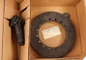 95539 by EATON CORPORATION - KIT GEAR,PINION & NUT