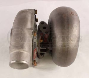 2-91009-806-0 by GARRETT AUTOMOTIVE - TURBOCHARGER - REMAN