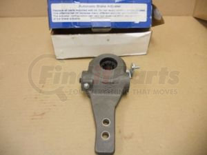 409-10163 by HALDEX - No Longer Available 01/ 09 - SLACK ADJUSTER