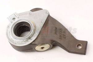 409-10164 by HALDEX - No Longer Available 01/ 09 - SLACK ADJUSTER