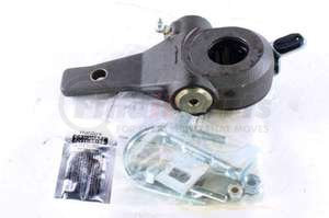 409-10859 by HALDEX - SLACK ADJUSTER