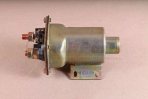 1115566 by DELCO REMY - SOLENOID