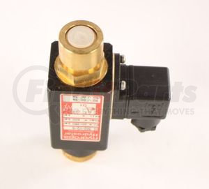 DS302/V2/G by HYDRO AX-REPLACEMENT - SWITCH