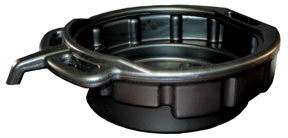 5184 by ATD TOOLS - 4.5 Gallon  Drain Pan