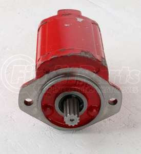 PF3-606-16ASRL by MUNCIE POWER PRODUCTS - PUMP
