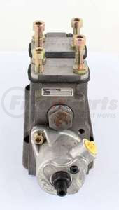 H2X668Z09351 by LINDE - CONTROL VALVE
