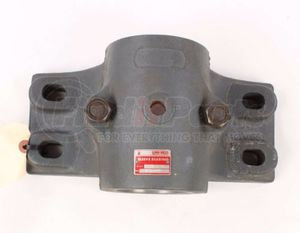 21348 by LINK BELT-REPLACEMENT - SLEEVE BEARING
