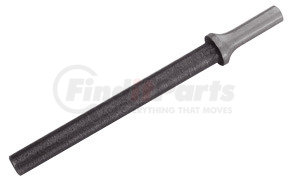 """5713 by ATD TOOLS - 7"""" Chisel Blank"""
