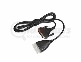 05-0024 by INNOVA ELECTRONICS - OBD2 CABLE W/ LED