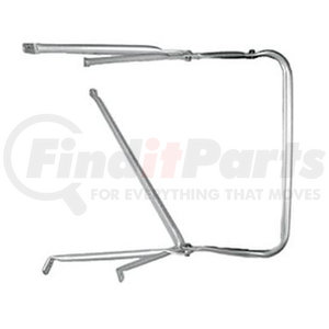 FLTMIR4076 by NAVISTAR - INTERNATIONAL MIRROR,S-SERIES W