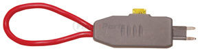 307M by ELECTRONIC SPECIALTIES - Fuse Buddy Current Loop - Mini Fuse