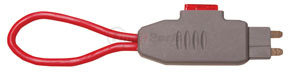 308B by ELECTRONIC SPECIALTIES - Fuse Buddy Current Loop – ATC Blade