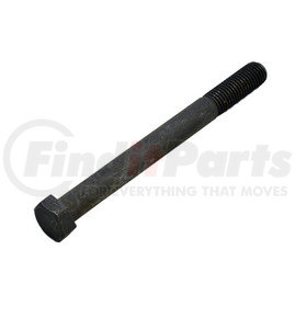 23-09446-800 by FREIGHTLINER - SCREW, HEX CAP 3/4-10X8 GR8PO SHOCK ABSORBER-FRONT