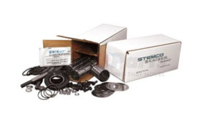 55.350.06 by STEMCO - ECONO KIT™ Bushing Kit