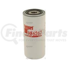HF6267 by FLEETGUARD - HYDRAULIC FILTER