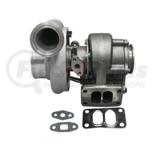 2080045R by TSI PRODUCTS INC - 3802881RX Replacement Turbo