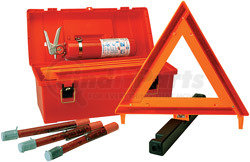 1015 by JAMES KING CO - SAFETY KIT PACKAGED INDIVIDUAL