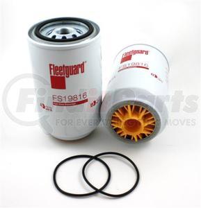 FS19816 by FLEETGUARD - Fuel/Water Seperator