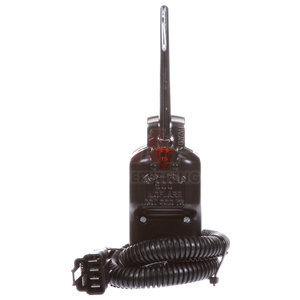 900Y114 by TRUCK-LITE - Navistar, Turn Signal Switch, Polycarbonate, 775863C93