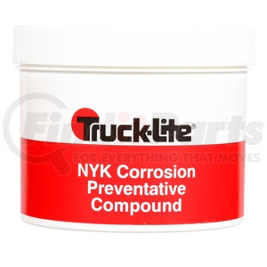 97943 by TRUCK-LITE - NYK-77 Corrosion Preventive Compound 1 qtr. Can
