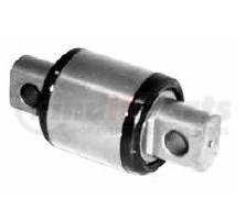 20-851 by POWER PRODUCTS - Torque Rod Bushing - Straddle Mount Cartridge