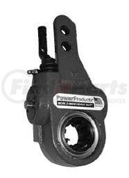 722103P by POWER PRODUCTS - Slack Adjuster - Automatic - Power Products