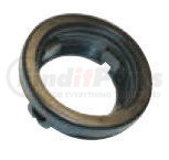 "LT30G by POWER PRODUCTS - 2"" Rd Rubber Grommet"