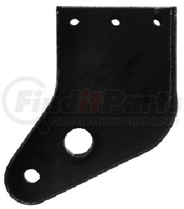TM117 by TRIANGLE SUSPENSION SYSTEMS CO. - Frt Hanger 3-A1-16