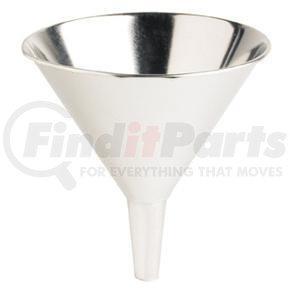 75-012 by PLEWS - Utility Tin Funnels
